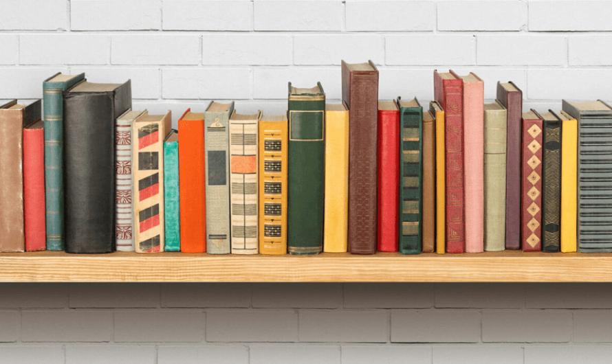Читать Книги о бизнесе онлайн бесплатно и без регистрации.  Аудио книга-слушать.