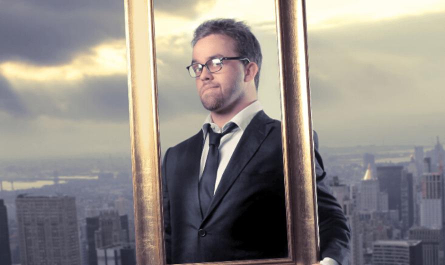 Портрет клиента. Цели и ценности (анкета)
