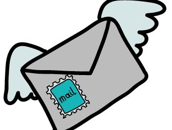 Как сделать бесплатно рассылку емайл Собственный сервис для Email рассылкам.