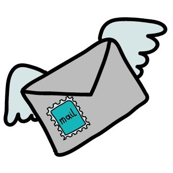 Собственный сервис для Email рассылкам.