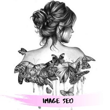 Изображения для сайтов или Image SEO.